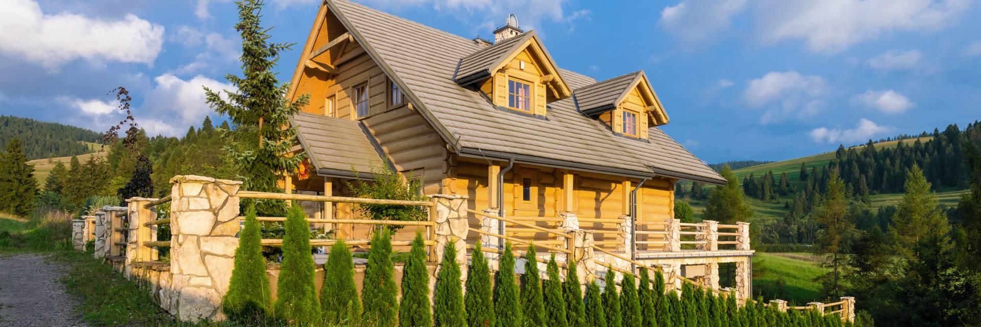 KOMPLET STAVBY - stavební společnost, firma Opava - rodinné domy na klíč