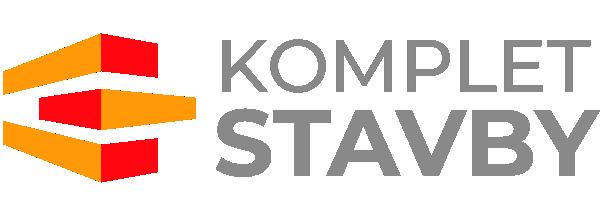 Komplet stavby - celá ČR, Opava, Ostrava, Olomouc